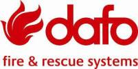 dafo -  Fire & Rescue systems